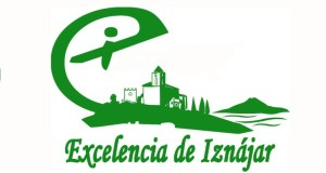 Logo ganadorverde2 (749 x 401)(1)